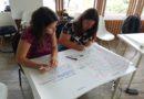 Семинар по социальному проектированию