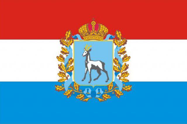 Стартовал прием заявок на участие в Конкурсе социальных проектов СО НКО Самарской области